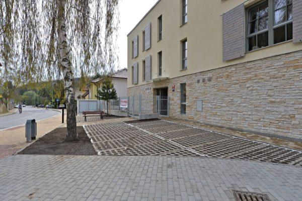 Rezidence_Lysolaje_Praha_2